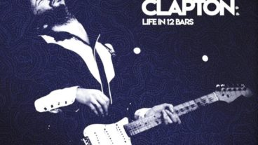 Eric Clapton: Der Soundtrack zur Doku