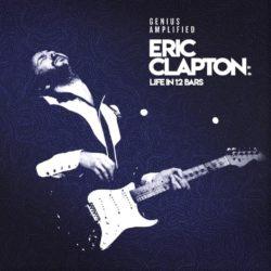 Eric Clapton Eric Clapton: Life in 12 Bars bei Amazon bestellen
