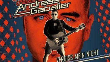 Andreas Gabalier auf den Spuren von Bryan Adams