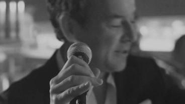 """George Garcia – das Debütalbum """"Jeder Tag zählt"""""""