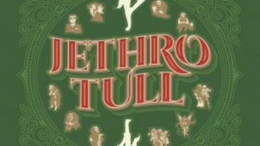 Jethro Tull: