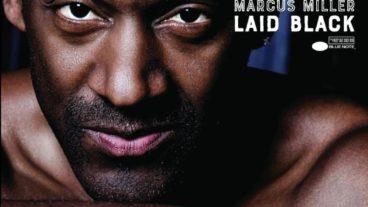 Marcus Miller: