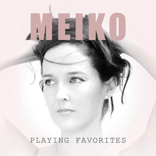 Folksängerin Meiko nimmt uns mit zu ihren Favoriten