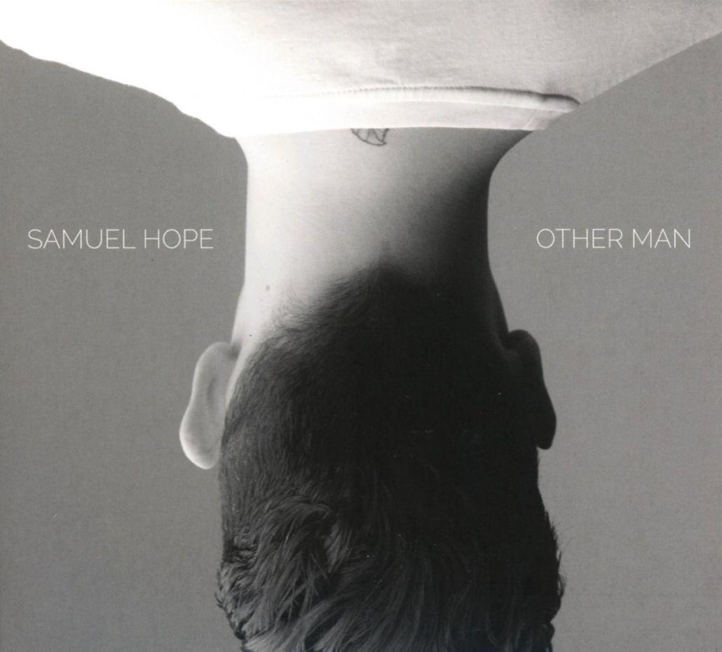 """Samuel Hope veröffentlicht Debütalbum """"Other Man"""""""