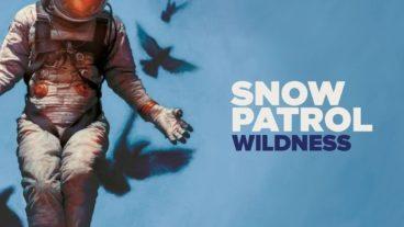 Snow Patrol – das erste Album nach sieben Jahren Pause