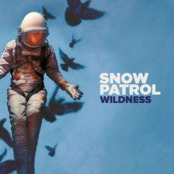 Snow Patrol Wildness bei Amazon bestellen