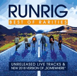 Runrig Rarities (Best of)  bei Amazon bestellen