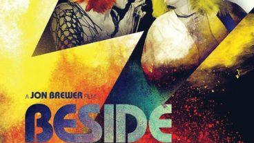 """""""Beside Bowie"""" – ein Film über den Gitarrenvirtuosen Mick Ronson"""