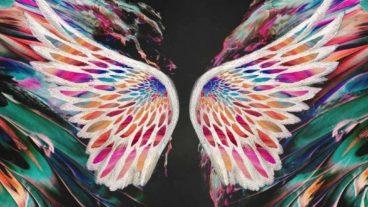Bullet For My Valentine – von der Schwerkraft und dem Flügelschlag