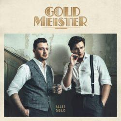 Goldmeister Alles Gold bei Amazon bestellen