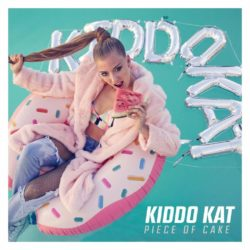 Kiddo Kat Piece Of Cake bei Amazon bestellen
