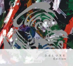 The Cure Mixed Up - Remastered 3CD Deluxe bei Amazon bestellen