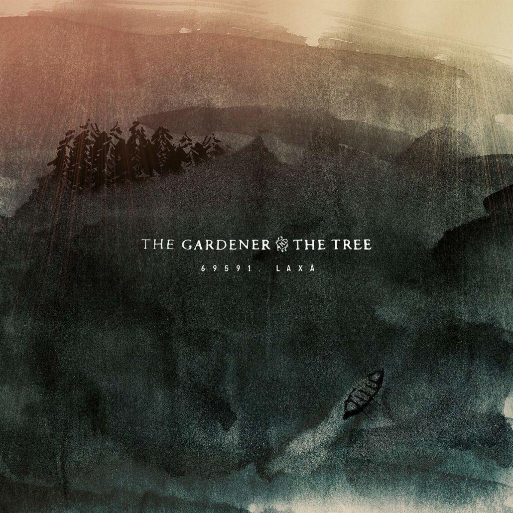 The Gardener & The Tree – die unendlichen Weiten der Schweiz