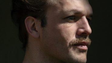 Liedermacher Milian Otto veröffentlicht neue CD