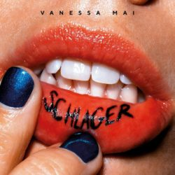 Vanessa Mai Schlager bei Amazon bestellen