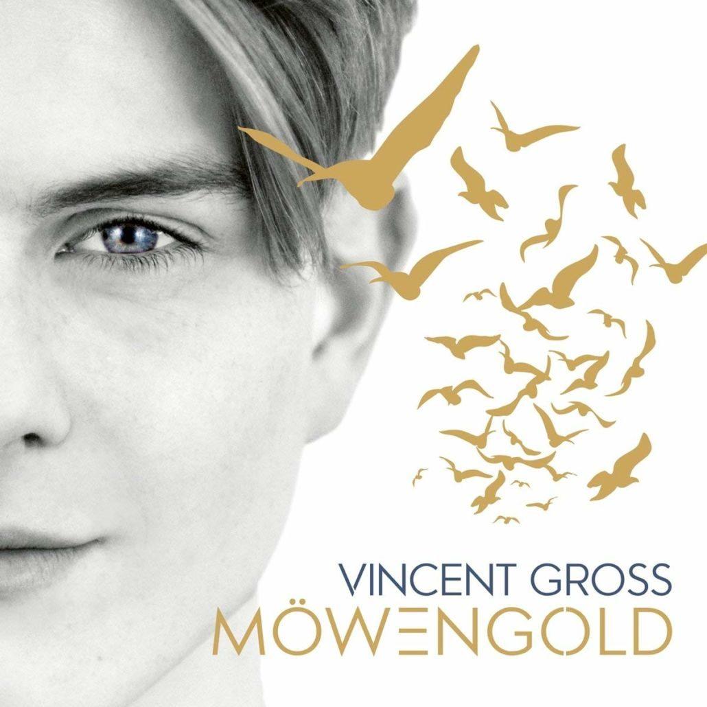 Vincent Gross – ein junger Schweizer und die Liebe zur Nordsee