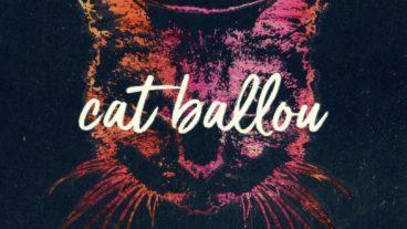 Cat Ballou – für die Stadt und den Erdkreis