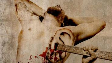"""GARAGEDAYS – Lyricvideo zu """"The Sword"""" veröffentlicht"""