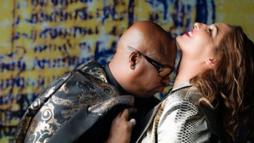La Bouche – der erste brandneue Song seit 2002