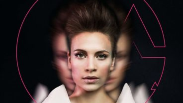 Leona Berlin – ein Debüt zwischen Pop und Jazz