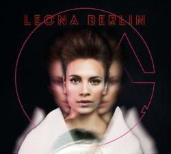 Leona Berlin Leona Berlin bei Amazon bestellen