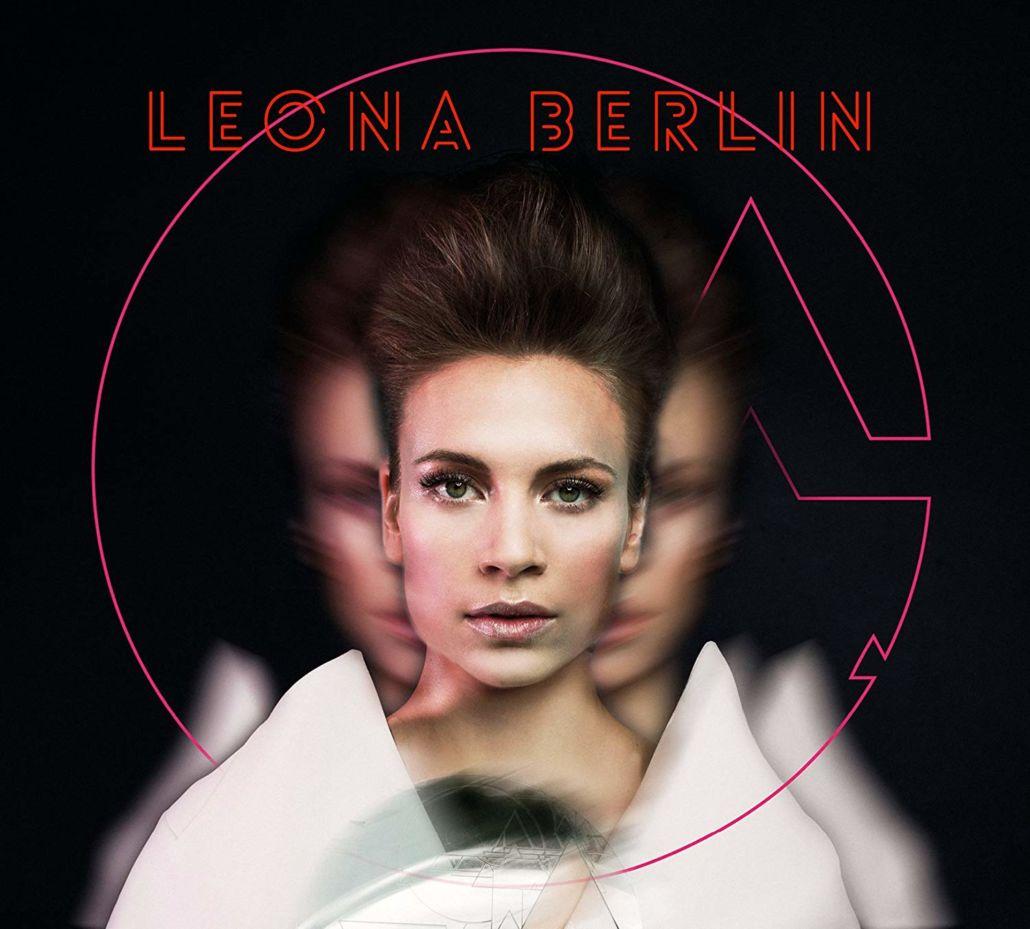 Leona Berlin