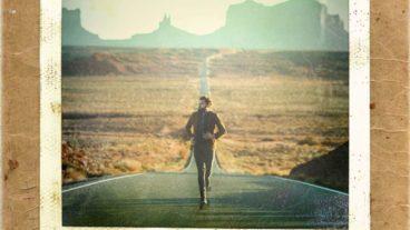 Passenger – er läuft und läuft und läuft