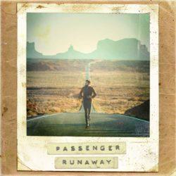 Passenger Runaway bei Amazon bestellen