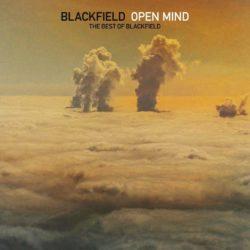 Blackfield Open Mind: The Best of Blackfield bei Amazon bestellen
