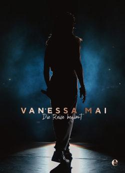 Vanessa Mai Die Reise beginnt bei Amazon bestellen
