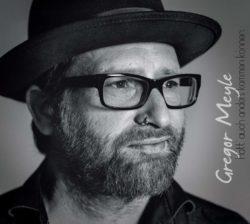 Gregor Meyle Hätt