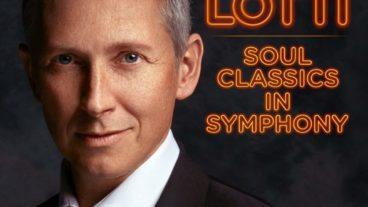 Helmut Lotti: Pop, Soul, Klassik
