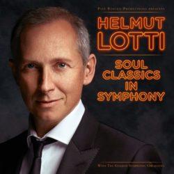 Helmut Lotti Soul Classics In Symphony bei Amazon bestellen