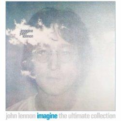 John Lennon Imagine bei Amazon bestellen