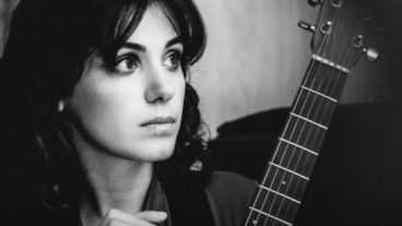 "Katie Melua – ""Ultimate Collection"" mit zwei neuen Titeln"
