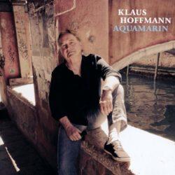 Klaus Hoffmann Aquamarin bei Amazon bestellen