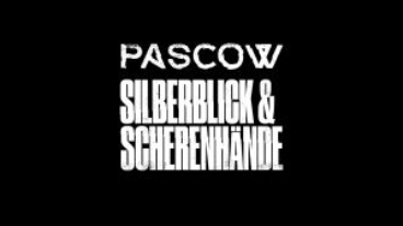 Pascow: erstes Video
