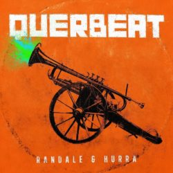 Querbeat Randale & Hurra bei Amazon bestellen