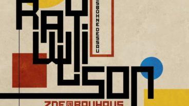 Ray Wilson – live CD / DVD aus dem Bauhaus Dessau