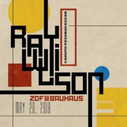 Ray Wilson ZDF at Bauhaus bei Amazon bestellen