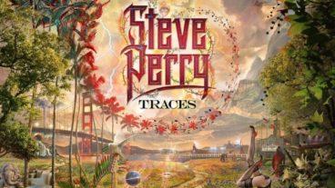 Steve Perry, legendärer Sänger der Band Journey