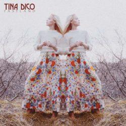 Tina Dico Fastland bei Amazon bestellen
