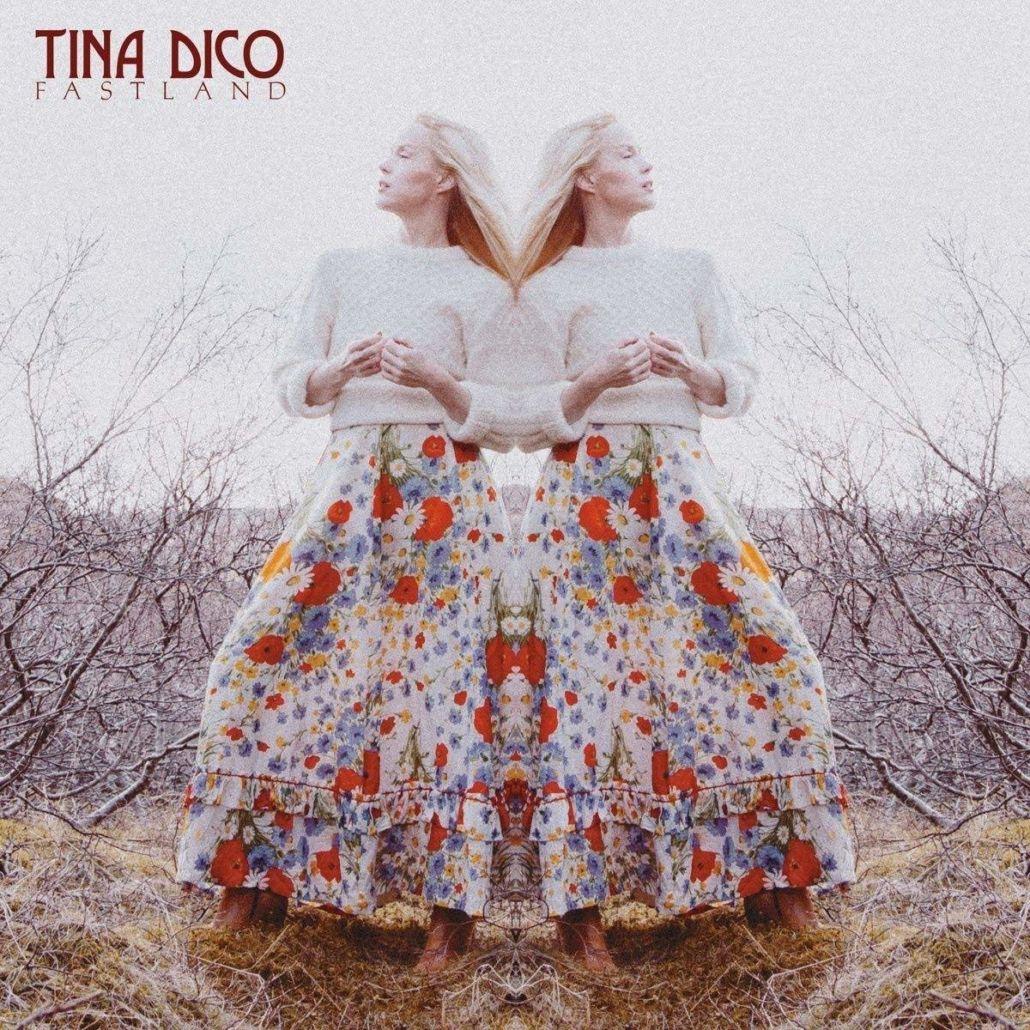 """Tina Dico und """"Fastland"""" – die Dinge sind in Bewegung"""