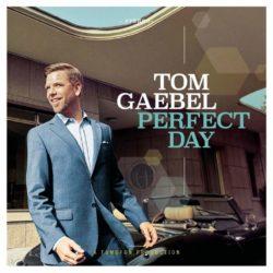 Tom Gaebel Perfect Day bei Amazon bestellen