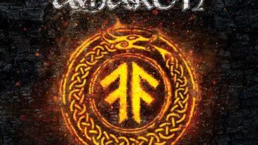 Amon Amarth feiern ihr Vierteljahrhundert mit einer fetten Box