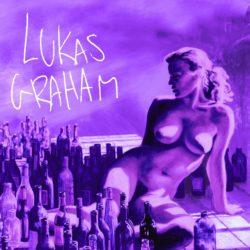 Lukas Graham 3 (The Purple Album) bei Amazon bestellen