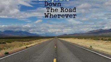 Mark Knopfler: entspannt die Straße lang
