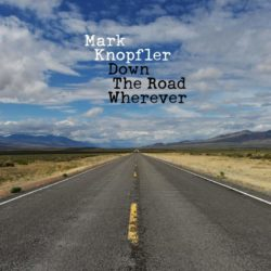 Mark Knopfler Down The Road Wherever bei Amazon bestellen
