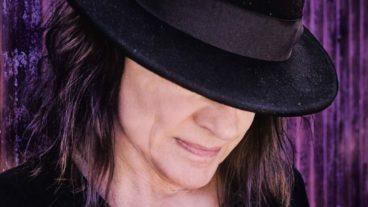 """""""Purple House"""" – das neue Album von Robben Ford"""