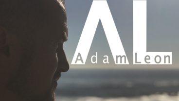"ADAM LEON – Pre-Listening ""Moonflower"" und neues Album ""Picture perfect"""